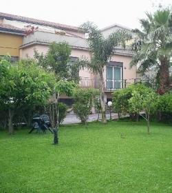 Villa delle Vacanze